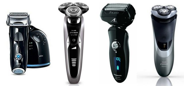 How to Choose the Best Electric Shaver