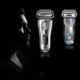 Best Electric Shaver for Black skin
