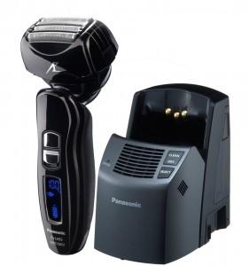 Panasonic ES-LA93-K Arc4.,