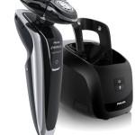 Philips Norelco 1280X/42