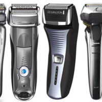 Which Electric Shaver Gives You the Closest Shave